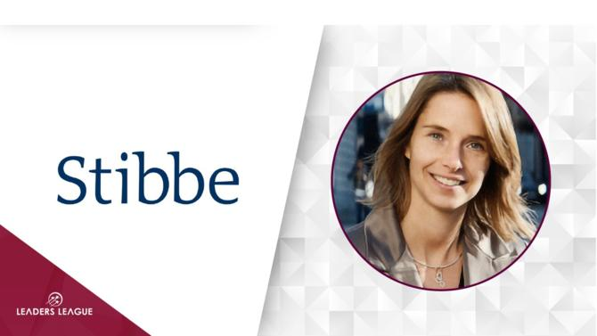 EU law, competition and regulated markets expert Sophie van Besien joins Stibbe as a partner in Brussels. She comes from Belgian postal service, bpost, where she was director of regulatory and competition.
