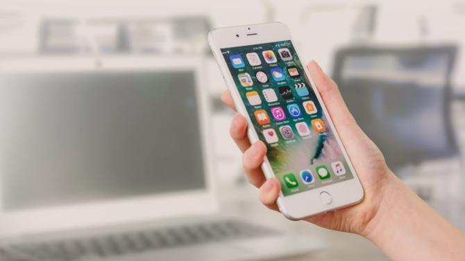 Le spécialiste du ciblage publicitaire sur mobile a bouclé une levée de fonds de 45 millions d'euros auprès Idinvest Partners et de plusieurs banques.