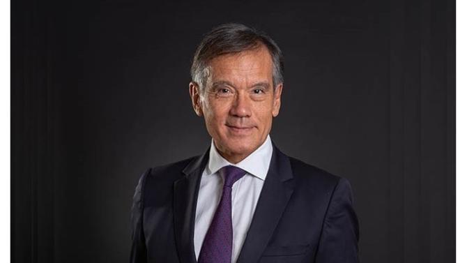 Richard Jadot vient renforcer la pratique banque-finance du cabinet français.