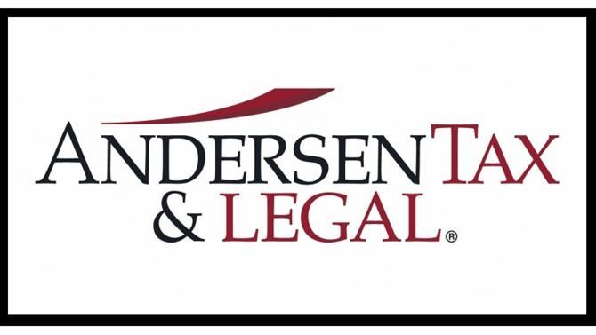 Le cabinet d'avocats STC Partners, qui avait changé de nom après son intégration au réseau Andersen Global en juillet 2018, vient de faire l'objet d'une décision de liquidation judiciaire par le tribunal de commerce de Paris.