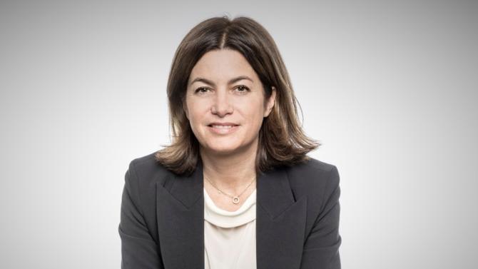 Le cabinet créé en 1995 par Gilles August et Olivier Debouzy accueille l'associée experte en droit pénal des affaires et ancienne managing partner de Soulez Larivière Associés, Astrid Mignon Colombet.