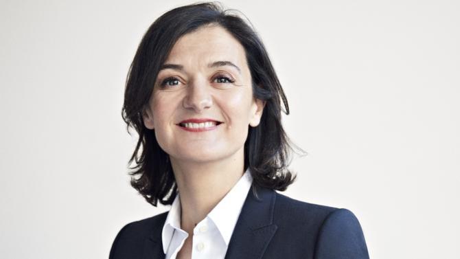 Présidente de Publicis France depuis avril 2017, Agathe Bousquet revient sur la stratégie de développement du groupe dans un contexte boursier compliqué, sur le rachat d'Epsilon ainsi que sur la place de la créa au sein d'une entreprise qui change.