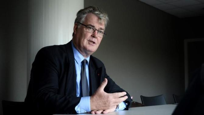 Lundi 16 décembre, Jean-Paul Delevoye a remis sa démission au Président de la République et au Premier ministre. Le haut-commissaire aux Retraites était embourbé depuis plusieurs jours dans une affaire de possible conflit d'intérêts.