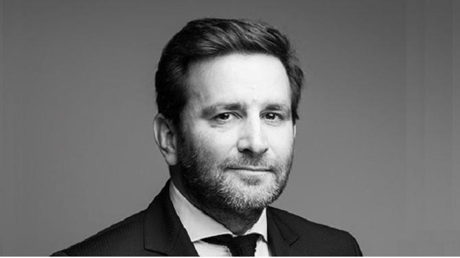 En provenance de Vaughan Avocats, Antoine Denis-Bertin, spécialiste des opérations de corporate/M&A, rejoint Herald en qualité d'associé.