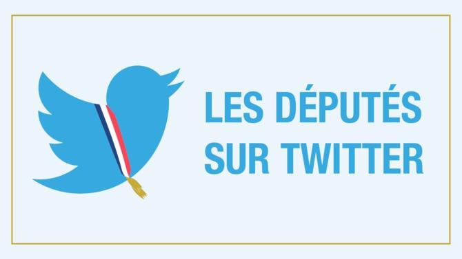 Twitter est devenu un véritable outil politique pour les élus de l'Assemblée nationale. Mais qui sont les plus suivis, les plus actifs, les plus influents ? Quels sont les groupes parlementaires les plus « geeks » ? Réponse ici !