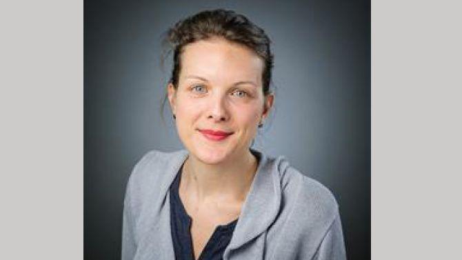 Au sein de l'entreprise biopharmaceutique Bristol-Myers Squibb France, Elisabeth Théret représente la fonction «Total Rewards», qui couvre la stratégie relative à la rémunération et aux avantages sociaux, allant du pilotage de la politique salariale au bien-être des collaborateurs.