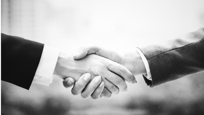 L'opérateur privé de transport public de voyageurs annonce la nomination de Philippe Massin au poste de directeur financier international. Son prédécesseur, Nicolas Vandevyver, devient quant à lui directeur de l'audit interne du groupe.