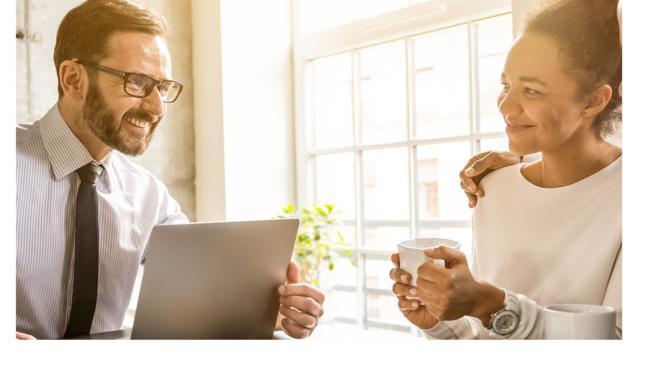 Le choix des bonnes assurances constitue un enjeu fondamental pour les dirigeants. Ces garanties vous permettent de développer votre activité en toute sérénité et d'améliorer votre gestion des ressources humaines. Zoom sur Montmirail, courtier en assurances pour créateurs et chefs d'entreprise.