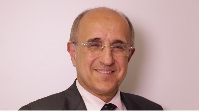 Nous sommes allés à la rencontre de Raymond Leban, président de l'Association française des Conseils en gestion de patrimoine certifiés (CGPC), pour l'interroger sur les grandes évolutions qui touchent le métier de conseiller en gestion de patrimoine.