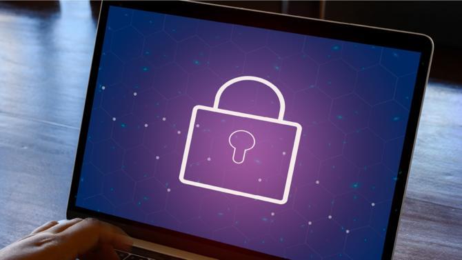 L'Agence nationale de la sécurité des systèmes d'information (Anssi) et l'Association pour le management des risques (Amrae) ont co-réalisé un guide de gestion du risque numérique destiné aux dirigeants.