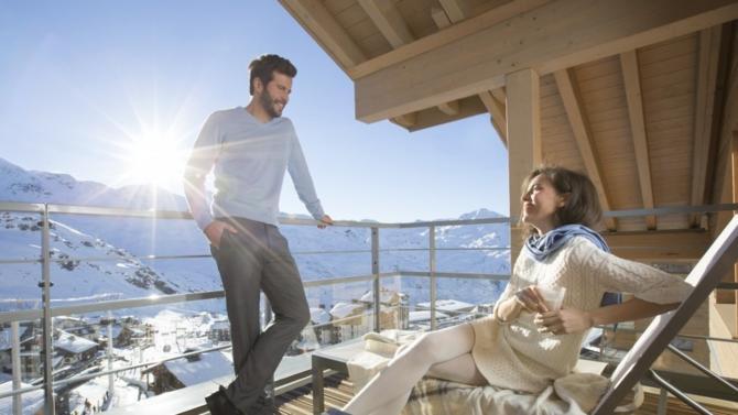 Le Club Med tout le monde connaît, de la première génération des villages de vacances à celle des complexes internationaux haut-de-gamme du XXIe siècle. Son nom évoque la détente absolue pour tous dans des lieux paradisiaques. Mais quid de Club Med Property ?