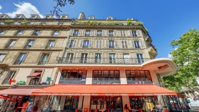 Swiss Life Asset Managers a créé la sensation immobilière de 2019 en acquérant un portefeuille de 28 actifs de bureaux dans le marché tant recherché mais si difficile à pénétrer du quartier central des affaires parisien. Retour sur cette transaction XXL.