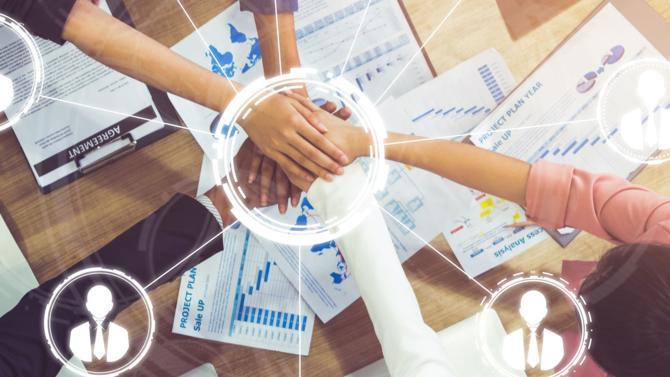 Petites, moyennes ou grandes entreprises, toutes sont soumises au quotidien à la saisie de données administratives et à leur vérification. Autrement dit, une somme de tâches rébarbatives, répétitives et sources d'erreurs. Quelles sont les solutions existantes pour se libérer de ces tâches et ré-allouer ce temps à des missions plus stratégiques ?