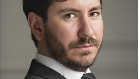 Rémi Dias, spécialiste du droit fiscal, est coopté counsel au sein de l'équipe fiscale de BG2V codirigée par Jean-Sébastien Dumont et Jean-Marc Valot.