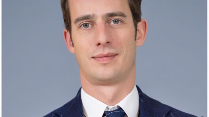 L'agrégé en droit et avocat au barreau de Paris Louis Thibierge exerce dorénavant au sein du cabinet De Pardieu Brocas Maffei.