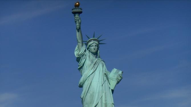 Les États-Unis ont pendant longtemps utilisé un système répressif contraire à notre culture pénale française. La loi Sapin 2 a changé la donne et interroge: quelle limite sera posée à l'avenir au glissement progressif du modèle américain sur la justice française?