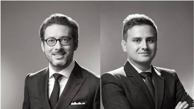 Après l'arrivée d'une équipe de huit avocats spécialistes du droit social et emmenée par Myriam Delawari-de Gaudusson et Patrick Thiébart, c'est un pôle restructuring et distressed M&A qui est créé chez Franklin grâce au recrutement de Numa Rengot et de son collaborateur Pierre Dupuys.