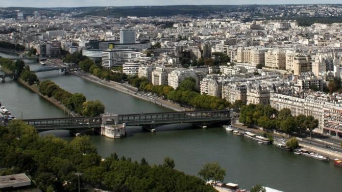 Covivio qui acquiert pour près de 620 M€ d'hôtels en Europe, Philippe Rougé nommé head of France de Baytree… Décideurs vous propose une synthèse des actualités immobilières et urbaines du 6 janvier 2020.