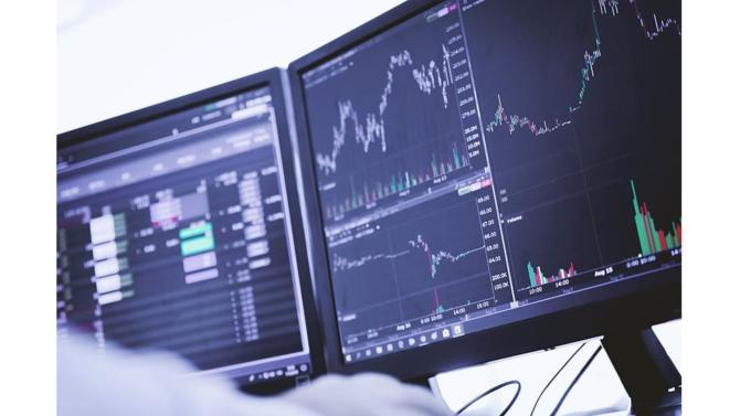Jupiter a pris une participation minoritaire et conclu un partenariat stratégique avec la société de gestion Américaine NZS Capital.