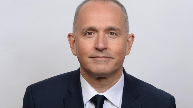 En provenance de Baker McKenzie, cet ancien membre de l'administration fiscale rejoint le cabinet d'avocats français intégré au réseau fiscal international WTS Global, Villemot WTS.