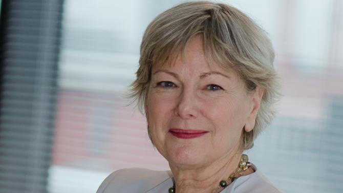 Nommée présidente de la Haute autorité de santé le 7décembre 2017 en remplacement d'Agnès Buzyn, Dominique Le Guludec pilote notamment le chantier qualité et pertinence des soins, dans le cadre de la stratégie de transformation du système de santé du gouvernement. Une mission à tiroirs.