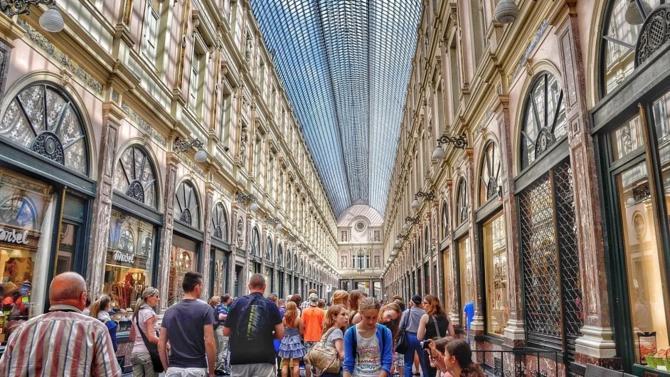 Fondée en novembre, la start-up française a déjà réussi à lever 6 millions d'euros pour conquérir le marché européen. Tour d'horizon des perspectives de croissance de cette entreprise innovante.