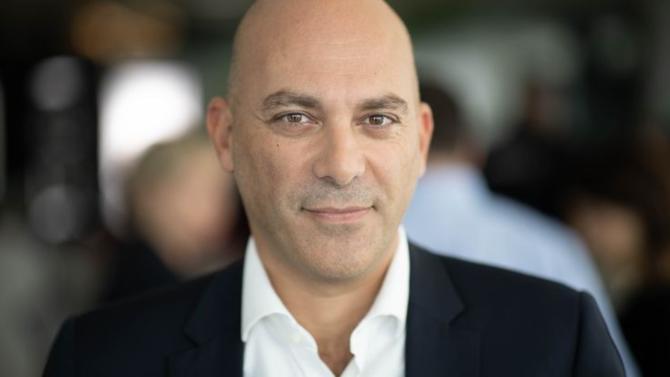 Avec un chiffre d'affaires de 835 millions d'euros à fin octobre 2019, la société Quadient, ex-Neopost, croît dans un secteur du B-to-B qui est pourtant à la baisse : le traitement du courrier papier. Bilan sur la stratégie de ce groupe.