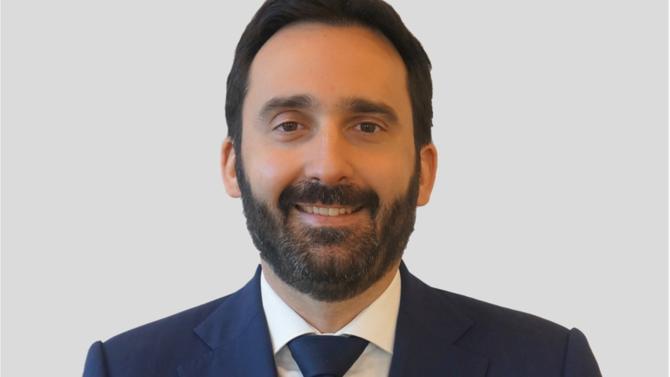 L'avocat spécialiste de la propriété industrielle, Romain Viret, fait son arrivée chez LPA-CGR à Paris au rang de counsel.