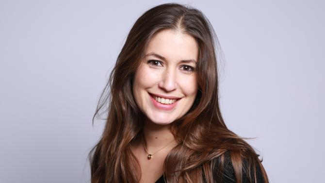 Céline Gagey fait son arrivée en qualité d'associée au sein du cabinet dédiée au droit public des affaires, Margerie Reine Cordier.