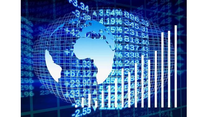 Flornoy & Associés gestion intègre le Groupe Premium, actionnaire Majoritaire de Fox Gestion d'Actifs.