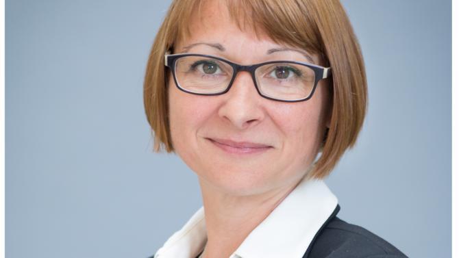 Un an à peine après sa création, le bureau parisien de l'Américain Kirkland & Ellis accueille une associée fiscaliste, Nadine Gelli.