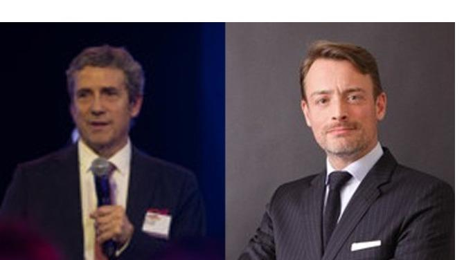 Le groupe français Menway, multi spécialiste dans le domaine des ressources humaines, continue de se renforcer et de se diversifier. Il annonce une prise de participation majoritaire du capital de MacAnders Group, cabinet de recrutement fortement implanté au niveau national.