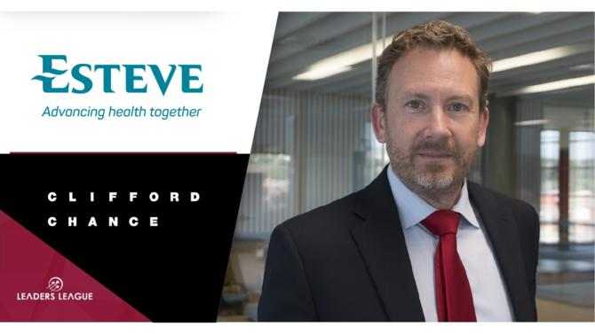 Barcelona-based pharmaceutical company Esteve has agreed a deal to sell its generics division, Pensa Investments, to Japan's Towa Pharmaceutical.
