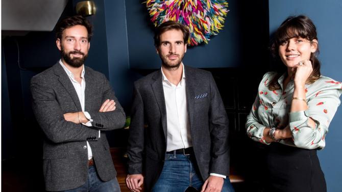 Anaxago s'est développé sur le segment du crowdfunding. Aujourd'hui, la structure se diversifie pour devenir une banque privée un peu à part. Focus sur ses particularités.