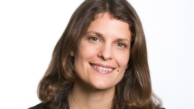 Le cabinet Sideman & Bancroft Europe ouvre les portes de son bureau parisien et en confie les clés à l'avocate Béatrice Martinet.