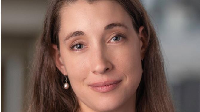Skadden, Arps, Slate, Meagher & Flom accueille une nouvelle avocate corporate/M&A dans son bureau parisien, Camille Chiari, qui exerce en qualité d'european counsel.