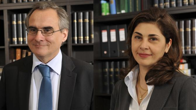 Le bureau parisien de Fidal accueille l'équipe dirigée par Jean-Louis Fourgoux et Leyla Djavadi en droit économique.