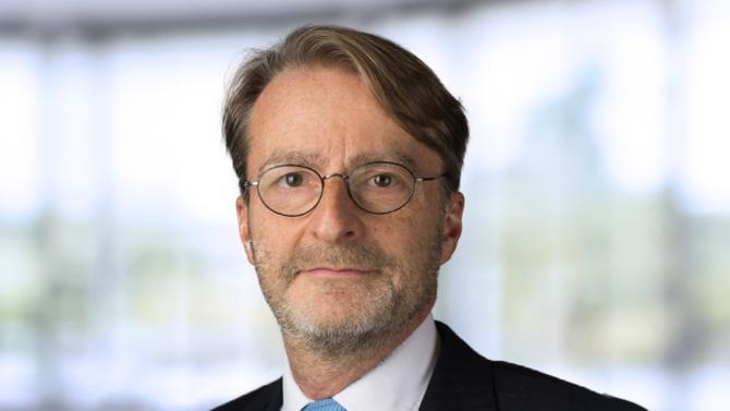 Savills Investment Management vient d'acquérir, pour le compte de son nouveau fonds paneuropéen European Logistics Fund 3, une plateforme logistique à Réau pour 83,8 M€. Laurent Vouin, head of France, Belgique et Luxembourg, détaille à Décideurs la stratégie du gestionnaire d'actifs immobiliers.