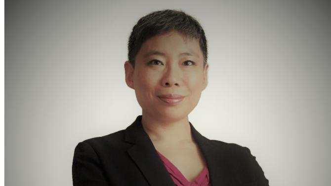Le cabinet d'avocats d'affaires international Linklaters accueille une spécialiste du droit de la propriété intellectuelle : Gaëlle Bourout