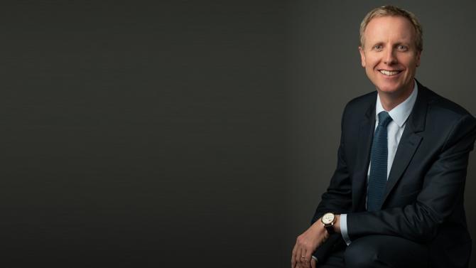 Christophe Basse, mandataire judiciaire et vice-président du CNAJMJ, vient d'être nommé à la tête du Conseil national des administrateurs judiciaires et mandataires judiciaires. Retour sur sa carrière.