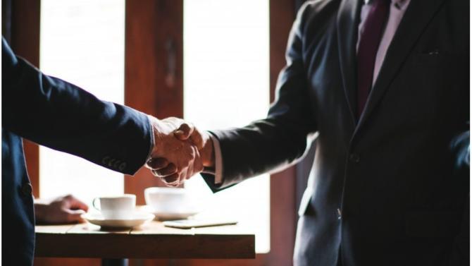 La société de courtage d'assurance et de conseil en gestion de patrimoine, Cosevad, filiale de Generali France et Altaprofits, acteur du courtage sur Internet, ont décidé d'unir leur force.
