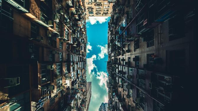 Réalités qui acquiert le groupe Cap'Etudes, Foncia Pierre Gestion qui prend son indépendance, les ambitions de Perial pour 2020… Décideurs vous propose une synthèse des actualités immobilières et urbaines du 16 janvier 2020.