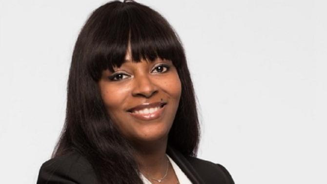 Le cabinet d'avocats d'affaires indépendant spécialisé en droit fiscal annonce la promotion de Nathalie Habibou. Elle prend en charge la responsabilité des activités centrées sur la TVA.