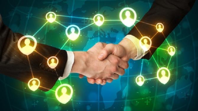 Lexbase et le Réseau national des incubateurs de barreaux (RNIB) signent une alliance pour favoriser la digitalisation du métier d'avocat.