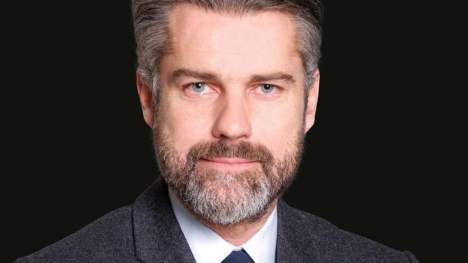 L'avocat a fondé en 2012 le département fiscalité du cabinet Coblence & Associés. Le nouvel associé en fiscalité de Stephenson Harwood est accompagné de deux collaborateurs.
