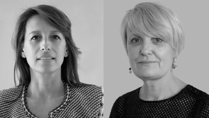 Le cabinet indépendant Vaughan Avocats accueille deux avocates qui exercent ensemble depuis longtemps : Carole Boumaiza et Isabelle Gommé.