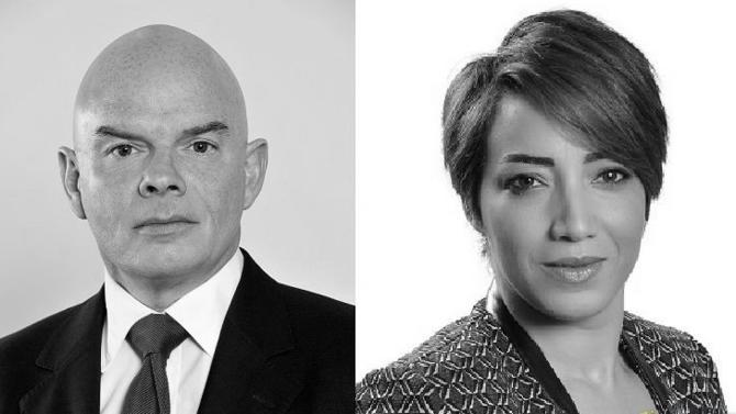 Alain Gauvin et Kawtar Raji-Briand rejoignent le cabinet international dédié à l'Afrique pour développer son pôle réglementation bancaire, financière et des produits d'assurance.