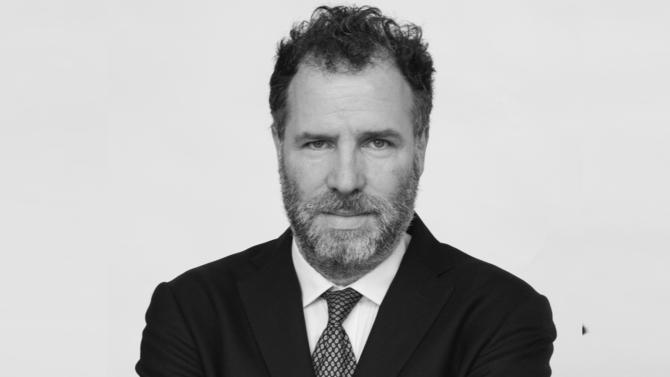 Jean-Mathieu Cot ouvre les portes de Cot Law, un cabinet dédié au droit de la concurrence.