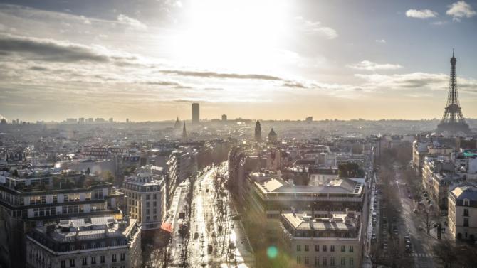 La Française mandatée par PFA pour un portefeuille de résidences seniors, les consommations énergétiques réelles des bureaux qui baissent mais pas suffisamment… Décideurs vous propose une synthèse des actualités immobilières et urbaines du 21 janvier 2020.
