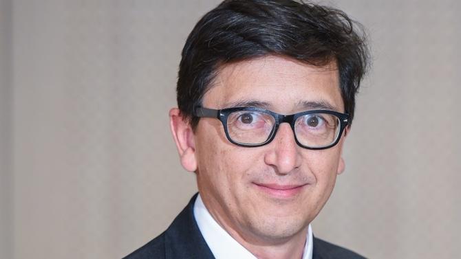 Crédit Mutuel Alliance Fédérale a officialisé en ce début d'année le lancement du Crédit Mutuel Investment Managers, le nouveau centre de métier regroupant ses activités de gestion d'actifs